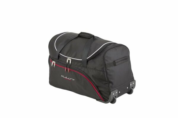 cestovní taška 98l