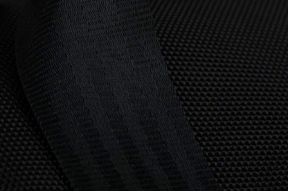 MAZDA MX-5 2015+ SADA TAŠEK (2KS)
