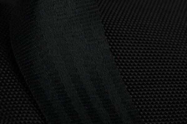 INFINITI QX70 2013+ SADA TAŠEK AERO (4KS)