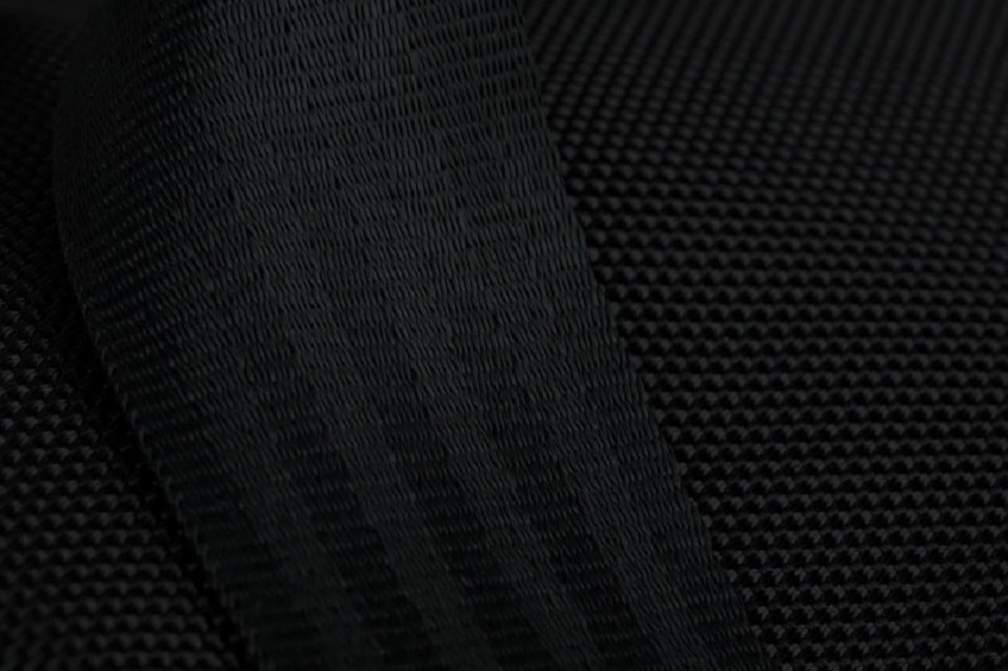 FORD S-Max 2015+ SADA TAŠEK AERO (5KS)
