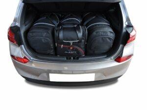 cestovní tašky hyundai i30