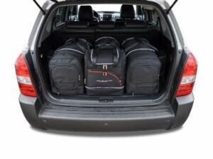 cestovní tašky hyundai tucson