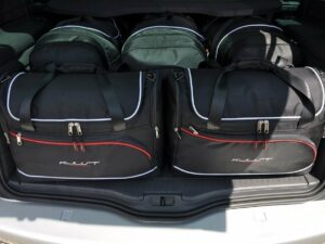 cestovní tašky renault espace