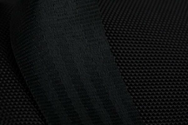 SADA TAŠEK AERO 4KS PRO FORD TOURNEO COURIER 2014+